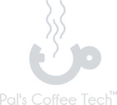 Pal's Coffee Tech